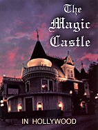 Magic Castle photo